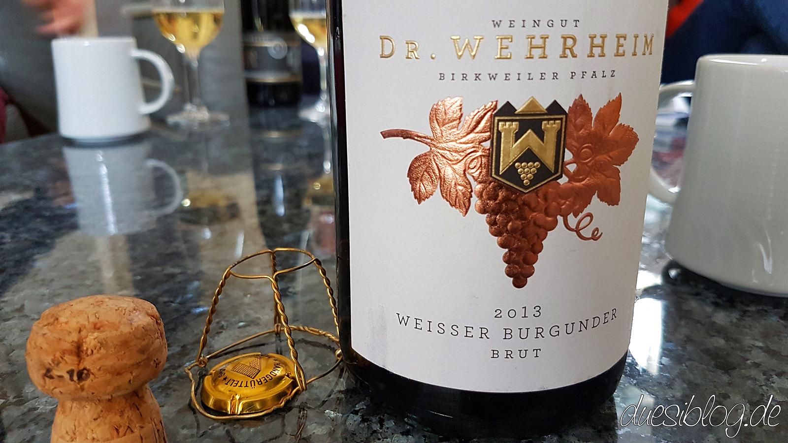 Wein am Dom 2017 Speyer duesiblog.de 10