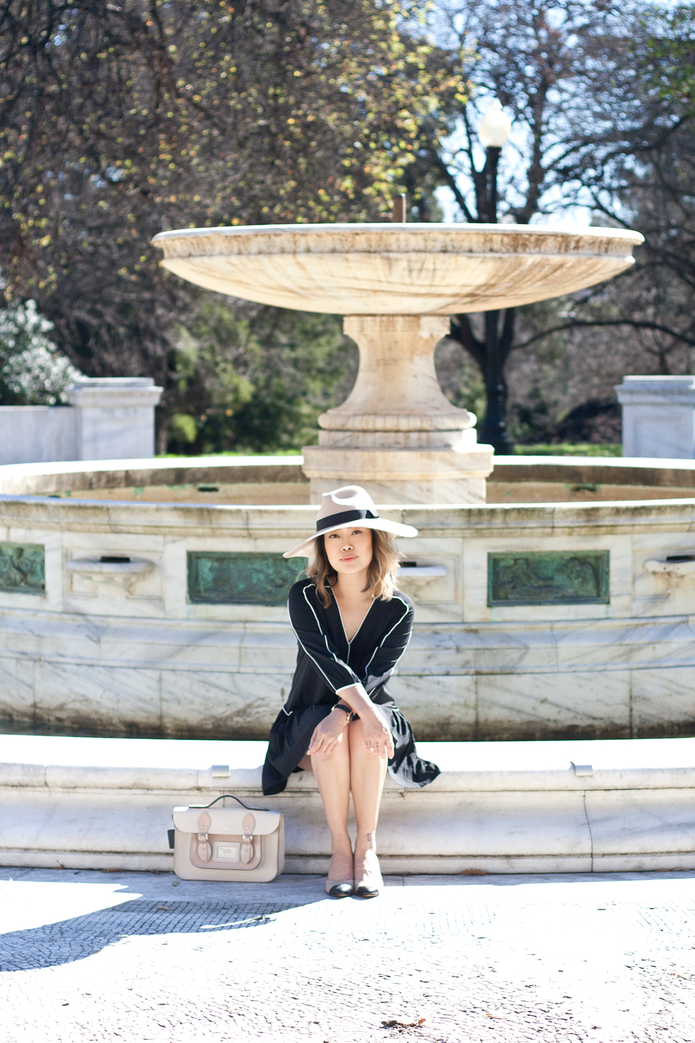 05cooperandella-dress-hat-ysl-style-fashion-sf