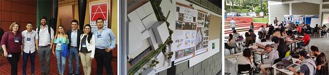 Arquitectura eventos
