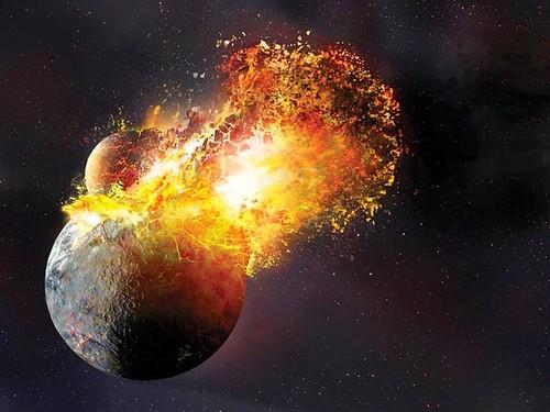 moon-formation-theories-debated_69202_600x450