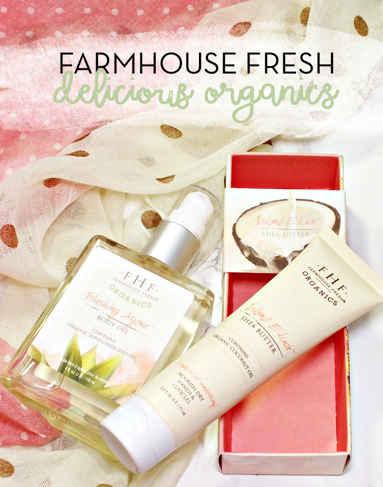 FARMHOUSE FRESH ORGANICS (2)