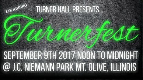Turnerfest 9-9-17