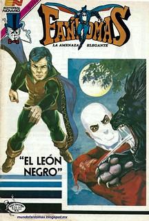 840112_3-119_ElLeonNegro(LuisVan)_++
