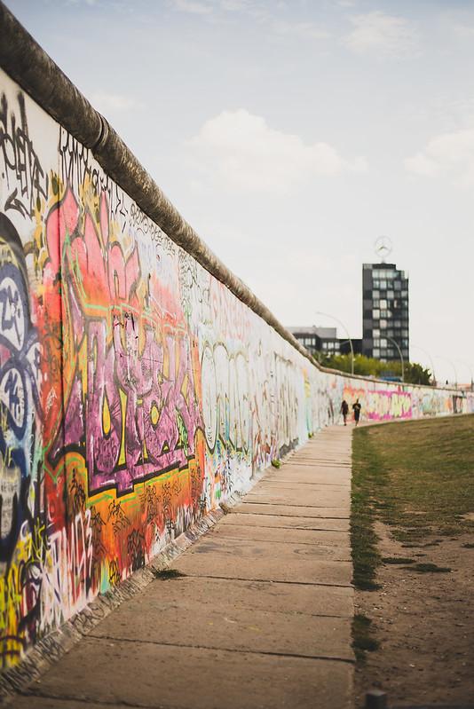Berlin-257