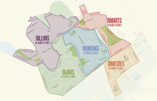 Ajuntament de viladecans muebles y trastos viejos - Muebles en viladecans ...