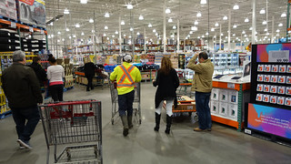 Costco Again | by Stephen Downes