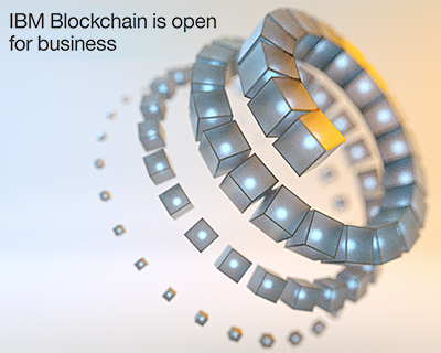If your business is based on a network of partners, dealers, suppliers and customers; and if your success is based on a system that can be disrupted; AND if you want to become the next disruptor, you should take a serious look at Blockchain technology.