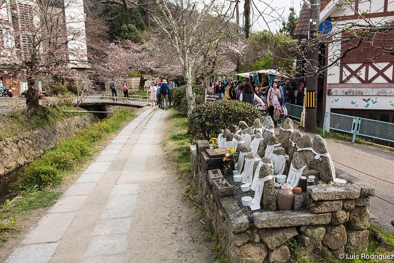Paseo-Filosofia-Kioto-30