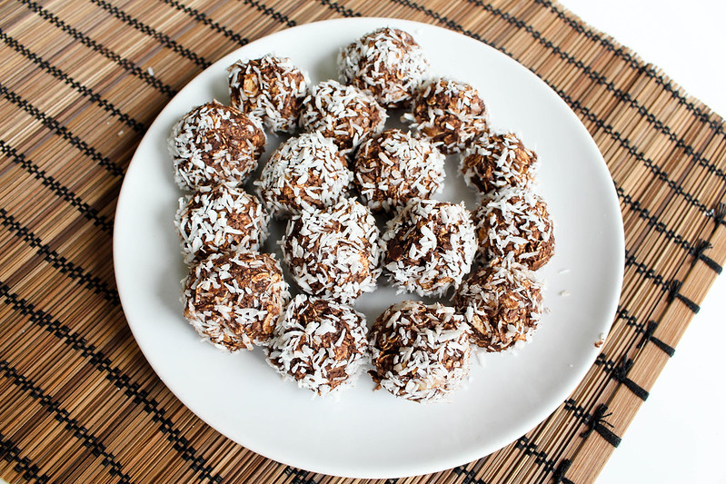 chokladbollar2
