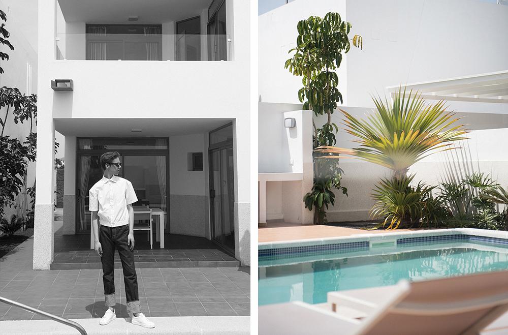 MikkoPuttonen_VillasDeLaMarina_Lanzarote_Travel_diary_balenciaga_Celine_weekday_Fashion_outfit_blogger_JilSander31