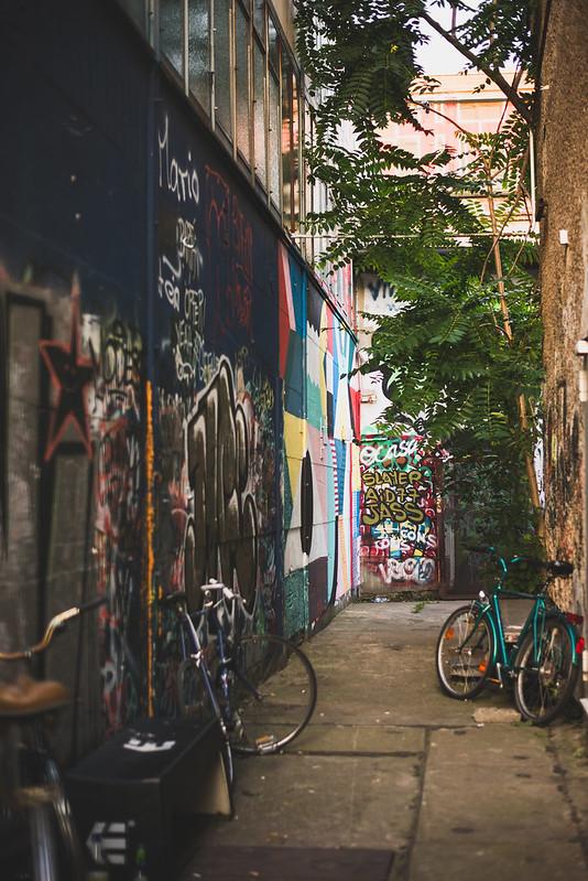 Berlin-23