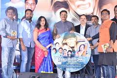 Pilichina Palukuthavani Songs Album Launch Stills