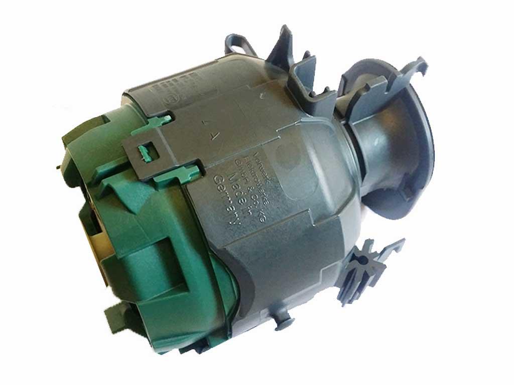 Motore Folletto Vk 150.Motore Originale Aspirapolvere Vorwerk Folletto Vk140 Vk150