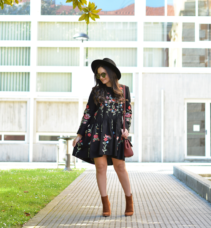 zara_zaful_ootd_lookbook_outfit_04