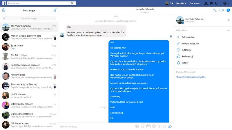 slaktern facebook 10