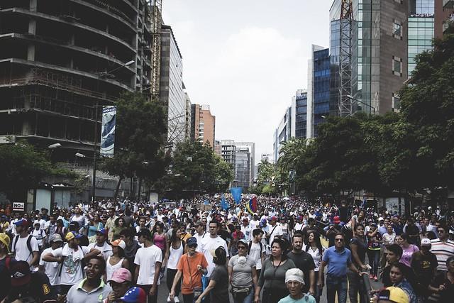 Protesta oposicion 20A_RichidGonzalez_2