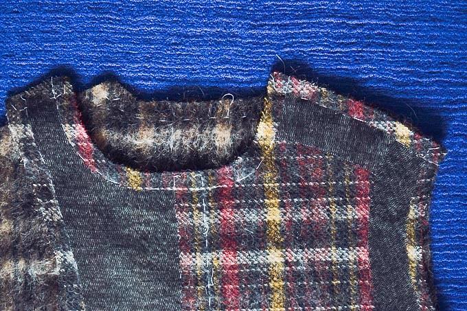 diy_oversized_coat_sewing_tutorial-7