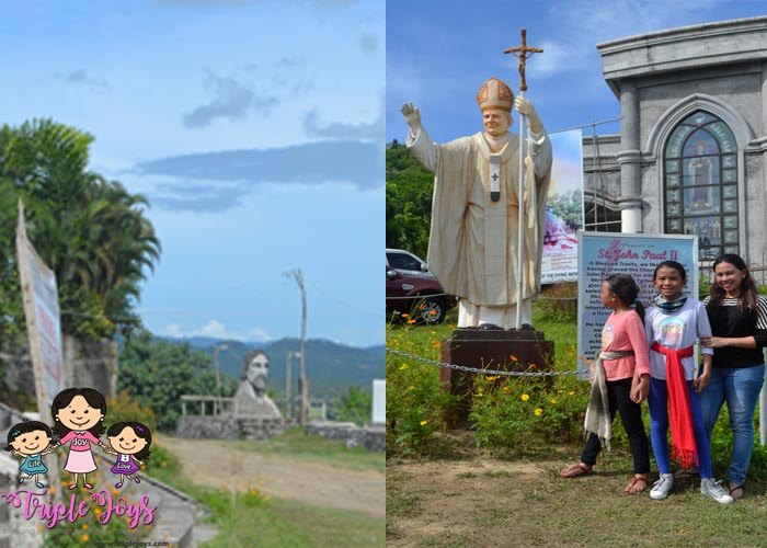 bicol-tour-adventure-summer-2016-shrine-of-divine-mercy 6
