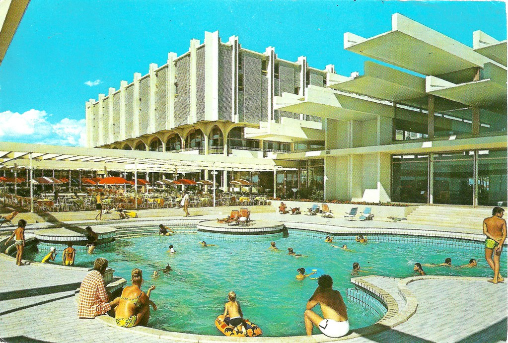 Caesars Entertainment  Hotels Casinos amp Experiences