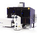 ZEISS ELYRA PS.1 3D Superresolution System with LSM 880