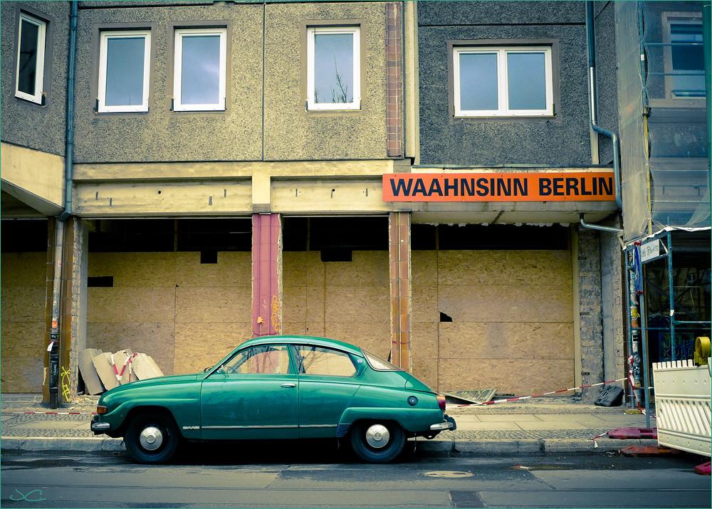 waahnsinn berlin rosa luxemburg stra e berlin julie c flickr. Black Bedroom Furniture Sets. Home Design Ideas