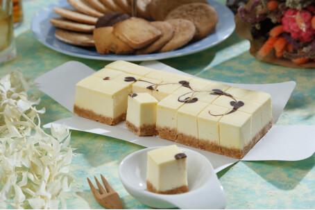 台南必備伴手禮,米其林主廚評鑑二星的馥貴春重乳酪蛋糕是我心目中的No.1_v3903