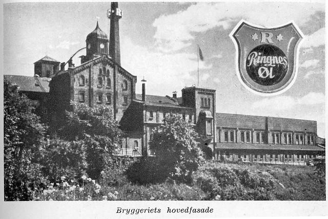 rignes-brewery-photo