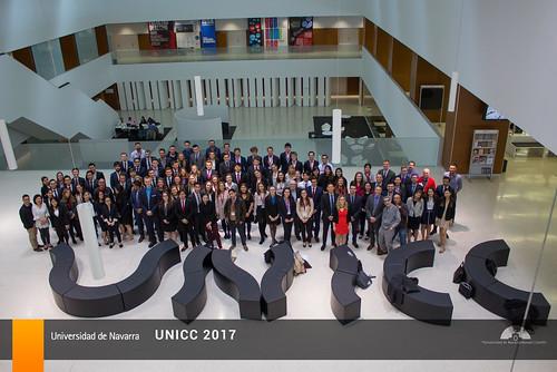 UNICC 2017