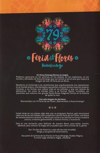 Feria 79 9