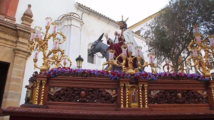 borriquita (2)1