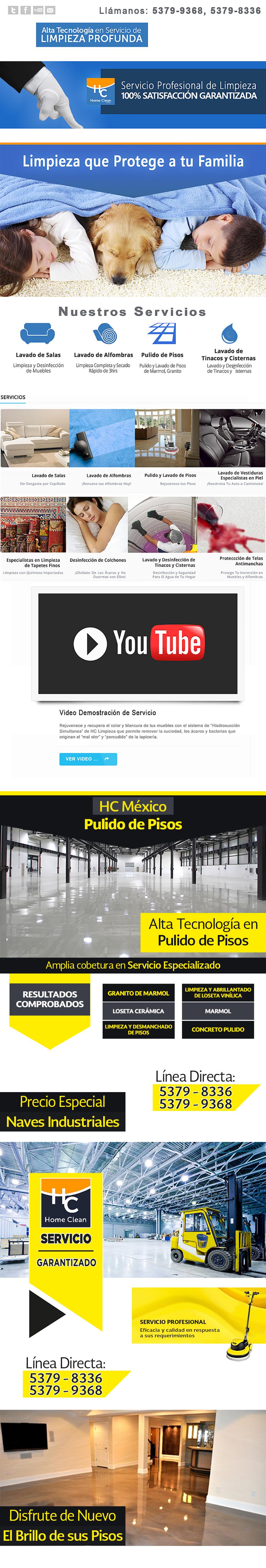 ANCHO - - CASA + PULIDO DE PISOS