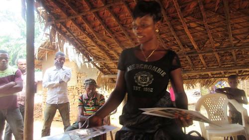 5. Machozi donne noms des animaux en Kilanga