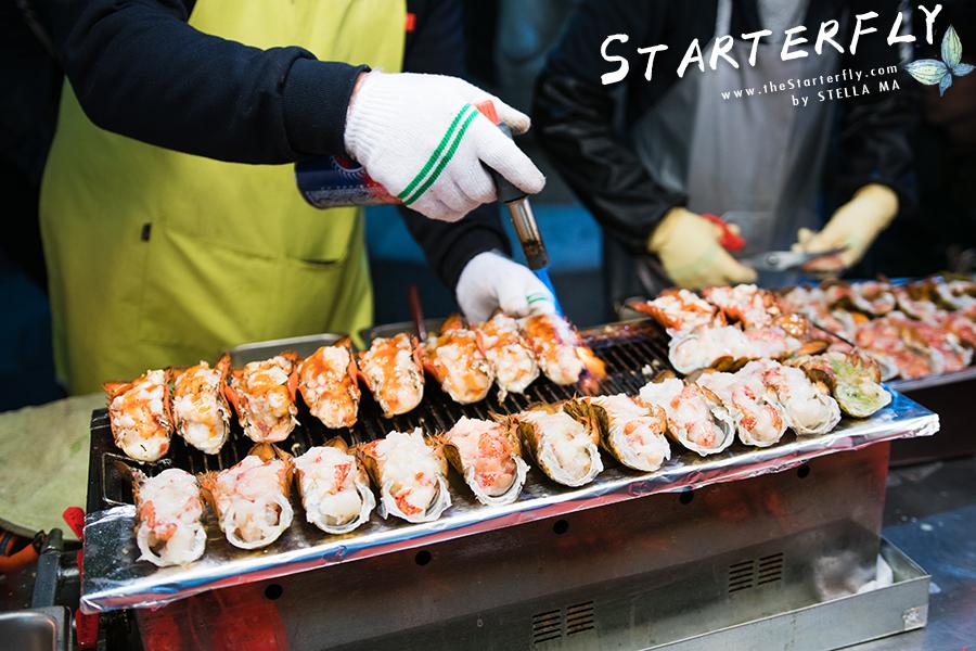 stellama_seoul-street-food-1