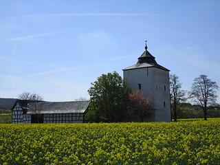 1585 Wanderbild