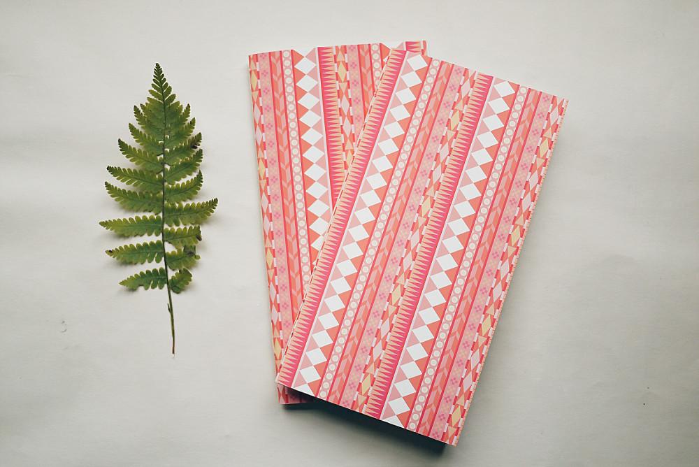 Essiku travel diary