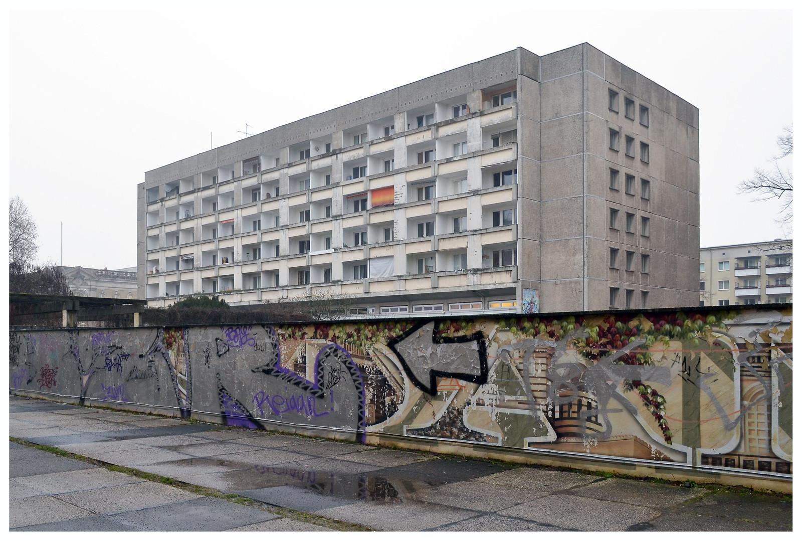 Potsdam VI 2017 | by derkleinekönig