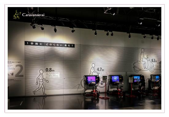家族写真撮影会 親子写真 豊田市交通安全学習センター 愛知県 出張撮影 友達同士 人気 オススメ ロケーション撮影 データ