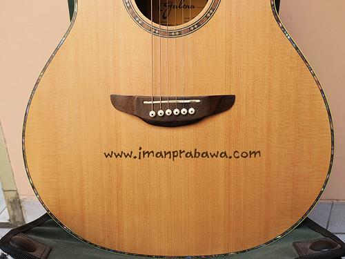 Gitar Galena 05