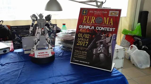 Euroma 2017 06