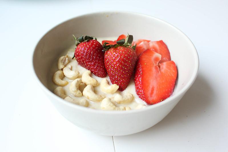 breakfastexperiment