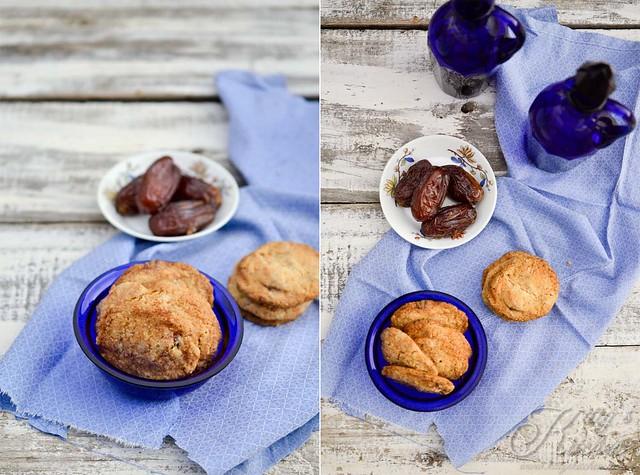 biscotti avena, riso e datteri_2