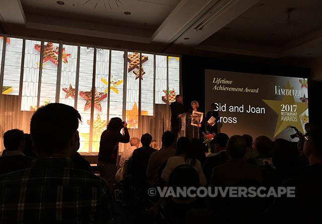 Vancouver Magazine Awards-1