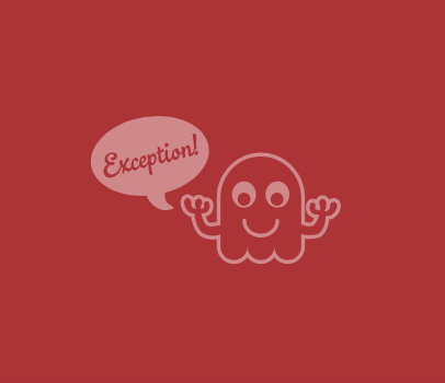 New in Symfony 3 3: Redesigned exception pages (Symfony Blog)