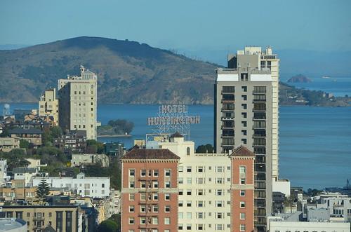 Hilton Hotel Huntington Ny