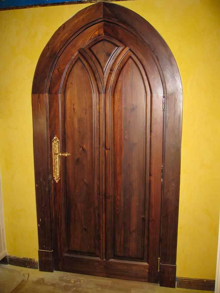 Muebles a medida  www.mueblesartesanos.es  Muebles ...