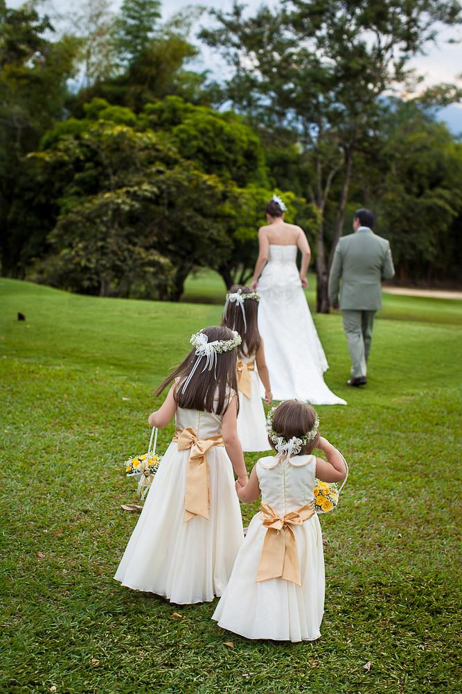 Bodas campestres tendencias 2013 boda cat lica boda bo for Decoracion boda campestre