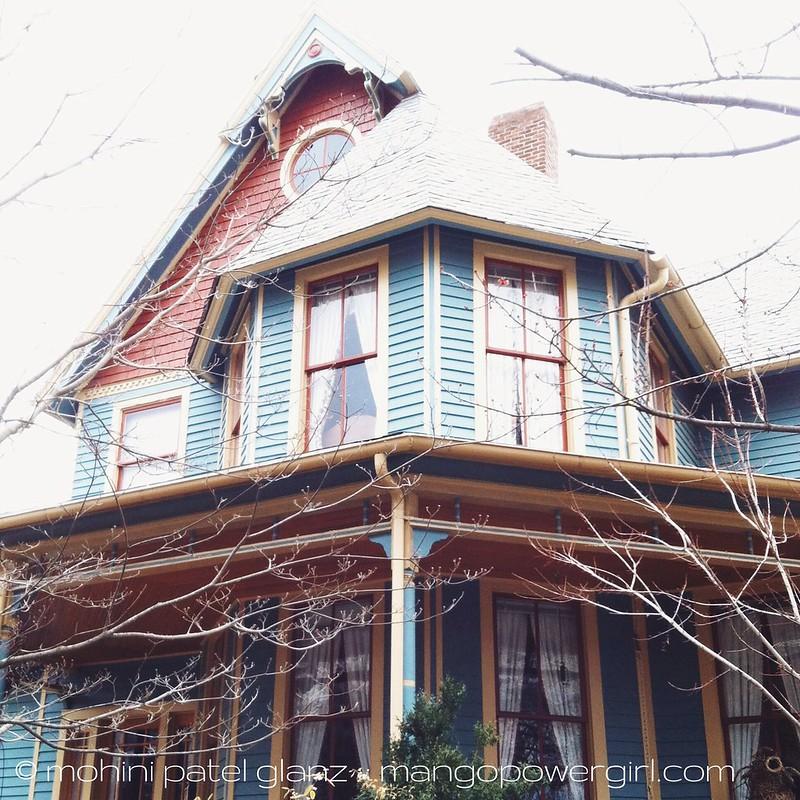 historic oakwood 12