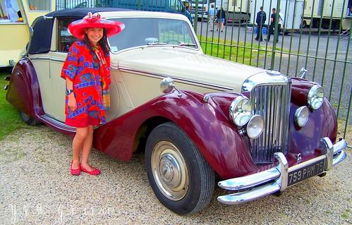 rolls royce bentley pave classic cars vieilles autos flickr. Black Bedroom Furniture Sets. Home Design Ideas