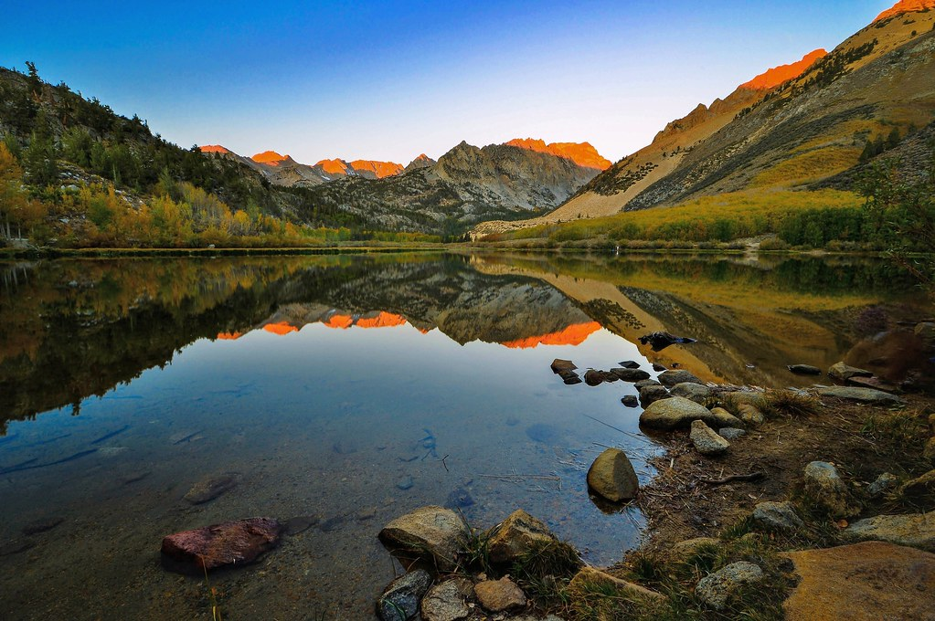 Related keywords suggestions for north lake bishop ca for Bishop ca fishing