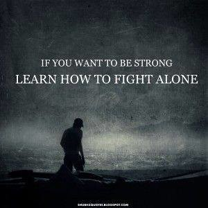 Fight Quote Fighting Quotes Fight For It Quotes Figh Flickr